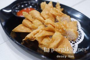 Foto 3 - Makanan di Legend Kitchen oleh Deasy Lim