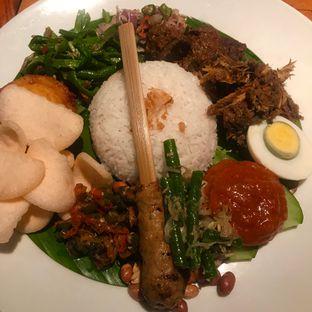 Foto 1 - Makanan di Bebek Bengil oleh Levina JV (IG : levina_eat )