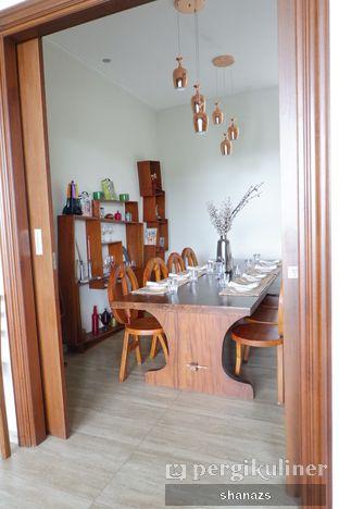 Foto 3 - Interior di Sale Italian Kitchen oleh Shanaz  Safira