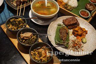 Foto 6 - Makanan di Putu Made oleh bataLKurus