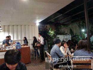 Foto 3 - Interior di Daily Routine Coffee oleh Jihan Rahayu Putri