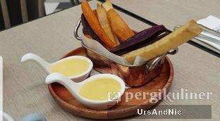 Foto 1 - Makanan di Bakerzin oleh UrsAndNic