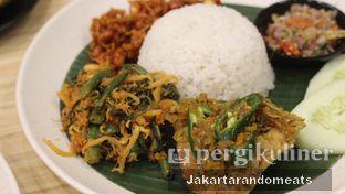 Foto 4 - Makanan di Rempah Bali oleh Jakartarandomeats