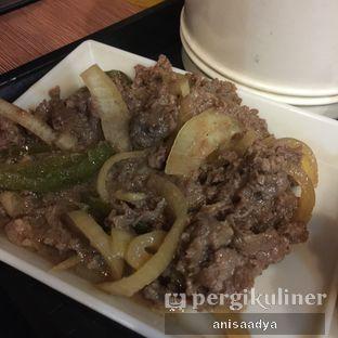 Foto 3 - Makanan di HokBen (Hoka Hoka Bento) oleh Anisa Adya