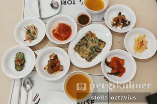 Foto 1 - Makanan(makanan pembuka) di Tori House oleh Stella @stellaoctavius