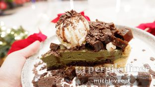 Foto 37 - Makanan di Nomz oleh Mich Love Eat
