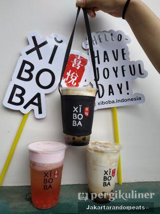 Foto review Xi Bo Ba oleh Jakartarandomeats 4