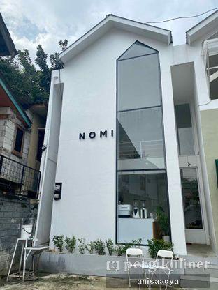 Foto review Nomi Coffee oleh Anisa Adya 6