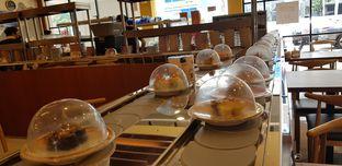Foto 4 - Makanan di Sushi Mentai oleh Paman Gembul