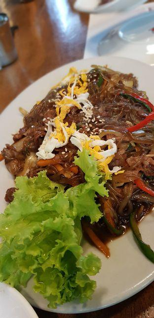 Foto 5 - Makanan di Chung Gi Wa oleh Meri @kamuskenyang