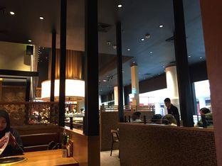 Foto 7 - Interior di Shaburi & Kintan Buffet oleh Yohanacandra (@kulinerkapandiet)