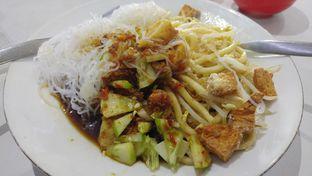 Foto 2 - Makanan di Sari Sanjaya oleh Windy  Anastasia