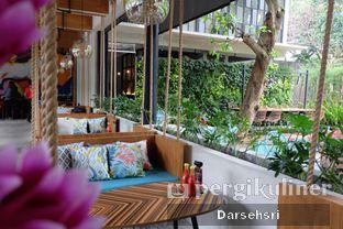 Foto 4 - Interior di B'Steak Grill & Pancake oleh Darsehsri Handayani