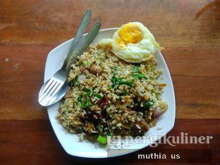 Foto 1 - Makanan di Warunk UpNormal oleh Muthia US