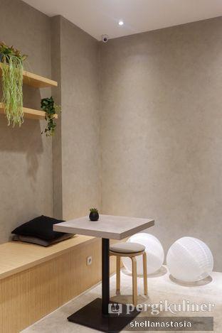 Foto 6 - Interior di Gili Coffee & Eatery oleh Shella Anastasia