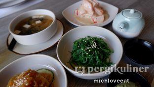 Foto 22 - Makanan di Sushi Itoph oleh Mich Love Eat