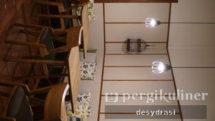 Foto review Dakken oleh Desy Mustika 7