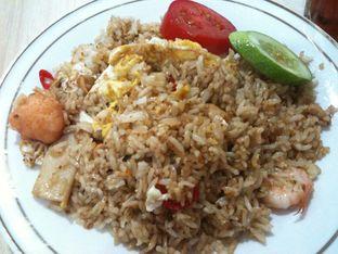 Foto - Makanan di Mie Udang Singapore Mimi oleh Teresa Adriani