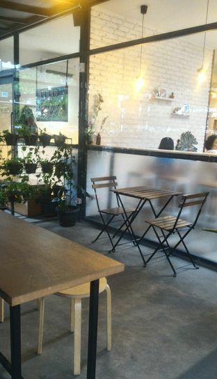 Foto review Popolo Coffee oleh Ika Nurhayati 8