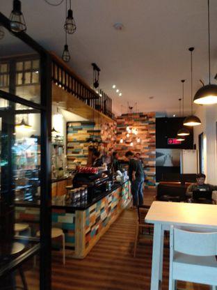Foto 5 - Interior di Rumah Seduh oleh Ika Nurhayati