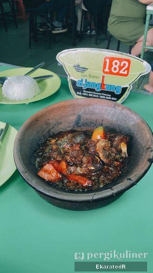 Foto 2 - Makanan di Iga Bakar Si Jangkung oleh Eka M. Lestari