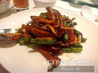 Foto 8 - Makanan di Crystal Jade oleh Fransiscus