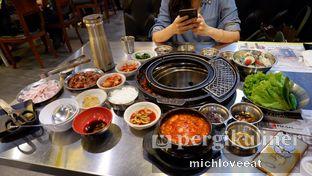 Foto 8 - Makanan di Magal Korean BBQ oleh Mich Love Eat