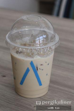 Foto 1 - Makanan di Clave Coffee Shop oleh Selfi Tan