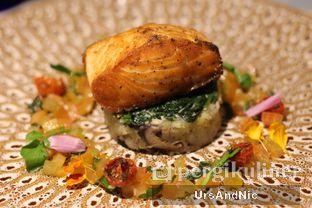 Foto 3 - Makanan di Blue Terrace - Ayana Midplaza Jakarta oleh UrsAndNic