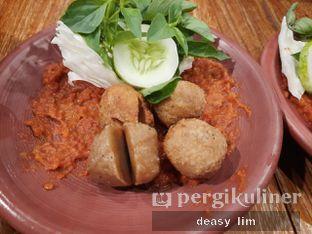 Foto 1 - Makanan di Tekko oleh Deasy Lim