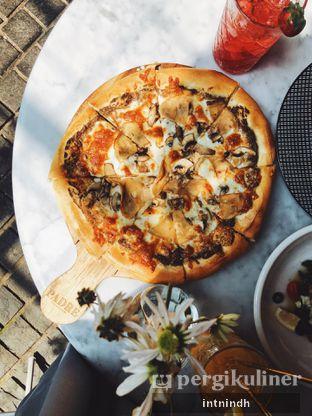 Foto 5 - Makanan di Padre oleh Intan Indah