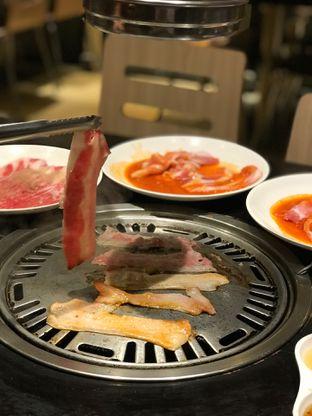 Foto 2 - Makanan di Korbeq oleh Makan2 TV Food & Travel