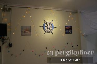 Foto 3 - Interior di Baperin Aja oleh Eka M. Lestari
