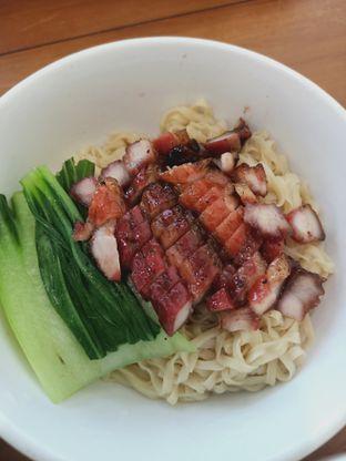 Foto 4 - Makanan di Kim Wan oleh Fensi Safan