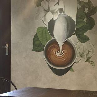 Foto 10 - Makanan di Sister Grounds Coffee & Eatery oleh Lydia Adisuwignjo