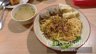 Foto - Makanan di Mie Mapan oleh Prita Hayuning Dias