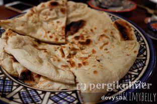 Foto 10 - Makanan di Fez-Kinara oleh Slimybelly