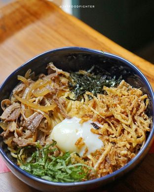 Foto review Rara Ramen & Bar oleh Michael |@JKTFoodFighter 1