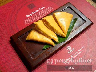 Foto review Marco Padang Grill oleh Tirta Lie 6