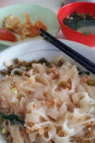 Foto - Makanan(Kwetiau) di Bakmi Kadut Asli oleh Claudia @claudisfoodjournal