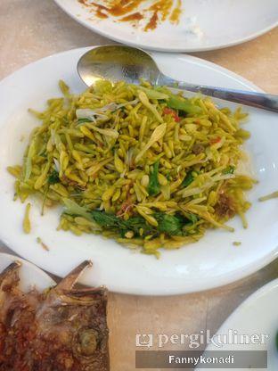 Foto 3 - Makanan di Restaurant Sarang Oci oleh Fanny Konadi