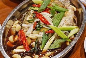 Foto Hao Che Kuotie