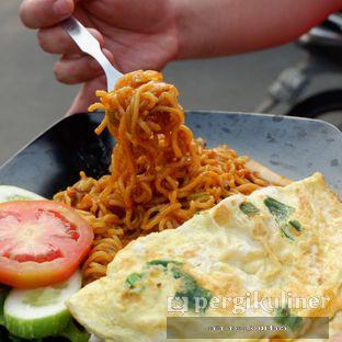 Foto  di Kedai Duren Wak Roban
