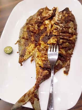 Foto 4 - Makanan di Pesisir Seafood oleh RiaMa IndaTi