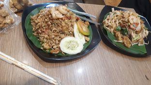 Foto 1 - Makanan di Kwetiau Akang oleh Alvin Johanes