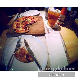 Foto review Social House oleh Anisa Adya 1