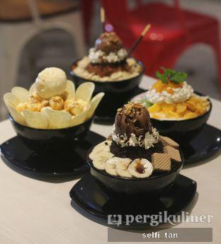 Foto 10 - Makanan di Seoul Yummy oleh Selfi Tan
