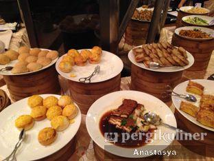 Foto 10 - Makanan di Sense oleh Anastasya Yusuf