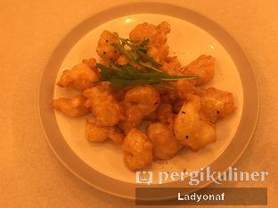 Foto 4 - Makanan di Ling Ling Dim Sum & Tea House oleh Ladyonaf @placetogoandeat
