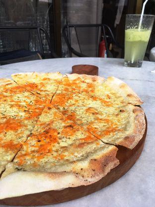 Foto 19 - Makanan di Chakra Venue oleh Prido ZH